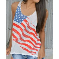 Womens Clothing | Cheap Cute Trendy Clothes For Women Online Sale | DressLily.com Page 3