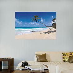 92 Best Surf Shack Bedroom Images In 2012 Target Rug