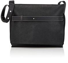 LOEWE . #loewe #bags #shoulder bags #suede #