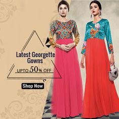 Search results for: 'Viva N Diva Gowns' Best Online Shopping Sites, Online Shopping For Women, Designer Gowns, Designer Wear, Party Wear For Women, Stylish Gown, Ethnic Gown, Anarkali Gown, Gowns Online
