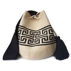 Crochet Crafts, Crochet Projects, Free Crochet Bag, Boho Crossbody Bag, Tapestry Crochet Patterns, Crochet Shoulder Bags, Ethnic Bag, Tapestry Bag, Patchwork Bags