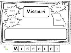missouri history on pinterest missouri lewis and clark and missouri compromise. Black Bedroom Furniture Sets. Home Design Ideas