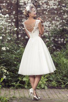 15 Best I Do Images Wedding Rings Engagement Rings Tea Length