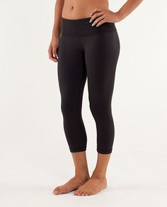 9051f3890009e 17 Awesome Lulu images | Athletic clothes, Athletic outfits, Workout ...
