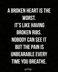 16 Painfully Great Broken Heart Quotes To Help You Survive Getting Dumped (Divorce Pain) Now Quotes, Real Quotes, Quotes For Kids, Words Quotes, Qoutes, I Give Up Quotes, You Broke Me Quotes, Quotes Children, Lyric Quotes