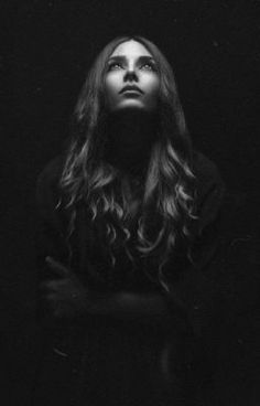 Black & White Photography Inspiration : #wattpad #fanfiction I dont care how many people are in this world I need you
