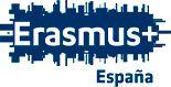 #Europa #Juventud #ErasmusPlus - Próximas actividades #TCA publicitadas por la Agencia Nacional Española para Erasmus+: Juventud en Acción.