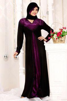 designer burqa