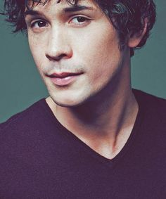 cast of the 100 bob morley - Google Search