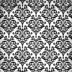 "Photo from album ""your roots are showing"" on design damask w Damask Wallpaper, Textured Wallpaper, Designer Wallpaper, Pattern Wallpaper, Textured Background, Wallpaper Backgrounds, Wallpapers, Vintage Backgrounds, Wallpaper Keren"