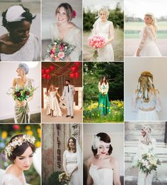 The Lovettes 2015 ~ Apply Today To Become a Blogging Bride for Love My Dress | Love My Dress® UK Wedding Blog