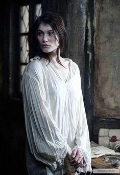 Gemma ❤️