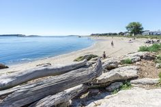 Phippsburg - Maine Nouvelle Angleterre