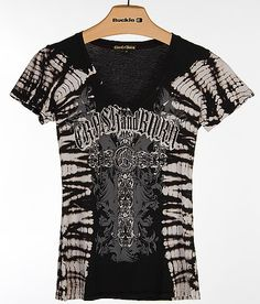I need this! Basically my closet is crash & burn but I rarely wear any of it. ): babies & good clothes don't mix.