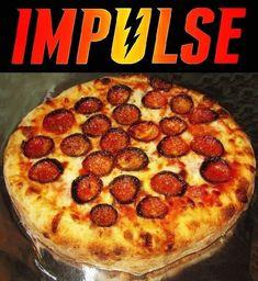 Italian Bakery, Pizza Kitchen, Upstate New York, Pepperoni, Kitchens, Food, Essen, Kitchen, Meals