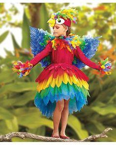 disfraz-fácil-carnaval