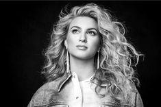Girlllll got some hairography 😍😍😍😍👌🏼 Tori Kelly, Barista, Love Her, Curly Hair Styles, Dreadlocks, Album, Beauty, Beautiful, Instagram