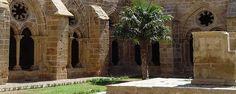 menu monasterio rueda zaragoza_0