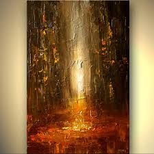 Image result for painting abstract
