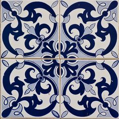 Azulejos Portugueses - 9 | Flickr - Photo Sharing!