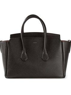 Designer Bags 2014 - Luxury Handbags - Farfetch sommet bally