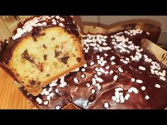 Colomba veloce al cioccolato - YouTube French Toast, Muffin, Breakfast, Youtube, Food, Colombia, Morning Coffee, Essen, Muffins
