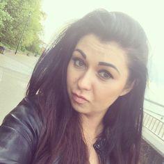 Me Brunette Nath