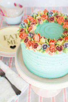 Boho/Pastel/Luxury(: