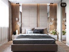 #InteriorDesignForBedrooms
