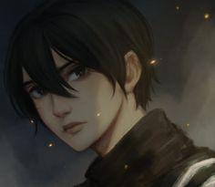 Eren X Mikasa, Armin, Mikasa Anime, Attack On Titan Fanart, Rivamika, Eremika, Sarada Uchiha, Levi Ackerman, Anime Art Girl