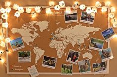 IMG_7380 (Copiar) My World, Photo Wall, Frame, Home Decor, Worldmap, Houses, Home, Picture Frame, Photograph