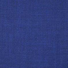 BU7012 | Maxwell Fabrics Baird midnight