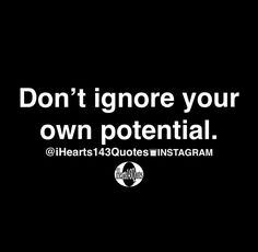 Motivational And Inspirational Quotes That Will Inspire Success In Your Life Daily Motivational Quotes, Sad Quotes, Quotes To Live By, Life Quotes, Inspirational Quotes, My Children Quotes, Sober Life, Psychology Facts, Note To Self