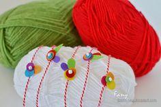 FanyCraft: Бели и червени, Diy Wedding Shoes, Baba Marta, 8 Martie, Rakhi, Friendship Bracelets, Handmade Gifts, Handmade Bracelets, Projects To Try, Traditional
