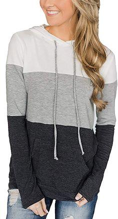 2019的97 張最佳 2019 Fashion hoodie 圖片