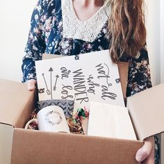 monthly, fresh, curated fresh coffee and curated goods delivered monthly Our Next Box Ships January Coffee Subscription, Monthly Subscription Boxes, Coffee Box, Sub Box, Sample Box, What Is Need, Diy Gifts, How To Make, Blog