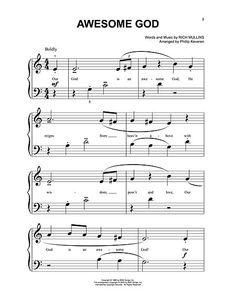 matt redman 10 000 reasons bless the lord sheet music easy piano download print. Black Bedroom Furniture Sets. Home Design Ideas