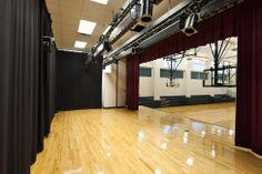 RSC Architects - Englewood City Public Schools - Dr. Leroy McCloud Elementary School