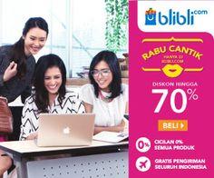 Lowongan Kerja PT Pupuk Kujang Indonesia Holding Company (Pupuk Kujang) - Borbor News