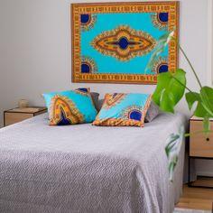 African vibes in my client's guest room. #sisustussuunnittelu #sisustussuunnittelija #interiordesign #interiordesigner #sisustusinspiraatio #interiorinspo #interiorinspiration #interior #deco #instadecor #homedecor #sisustus #decoration #sisustussuunnittelijakaisakallatsa #sisustussuunnittelutoimisto Furniture, Home Decor, Decoration Home, Room Decor, Home Furnishings, Arredamento, Interior Decorating