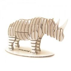 d-torso-rhino-stage-altar-155-white-japan-import-0
