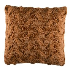 Copper favourites from the new Freedom range - The Interiors Addict Scatter Cushions, Throw Pillows, Freedom Furniture, New Freedom, Soft Furnishings, New Homes, Copper, Lounge, Living Room