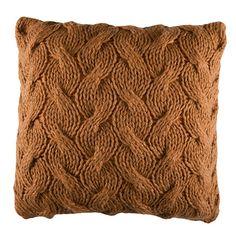 Quest-Cushion-50x50cm-Copper-2