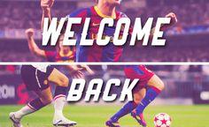 Football | Tumblr
