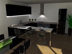 Images, Conference Room, Dining Table, Bts, Design, Furniture, Home Decor, Decoration Home, Room Decor