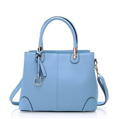SS16 season fashion leather bags handbags designs for China_Crystal Evening bags,clutch bags,leather bags purses manufacturers in china.