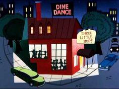 Dancing Mood - banda argentina de ska/reggae/calipso