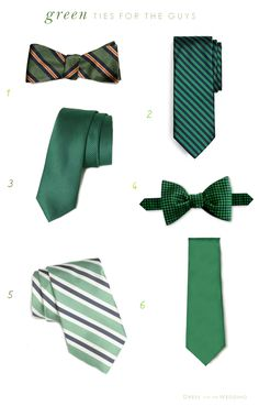 Rochester by DXL Designed in Italy Chevron Tie