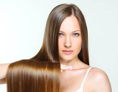 How successful is ARGANRain Hair Care Shampoo in treating pattern Baldness? Argan Oil Benefits, Top 10 Home Remedies, Apple Cider Benefits, Hair Rinse, Prevent Hair Loss, Stop Hair Loss, Shiny Hair, Oils For Skin, Grow Hair