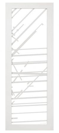 Bod'or - Libeskind II - by Daniel Libeskind